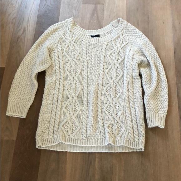 8453f6e3d BDG Sweaters
